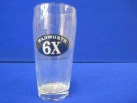 glassware_07.jpg