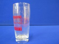 glassware_08.jpg