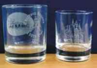 glassware_16.jpg