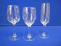 winegoblets